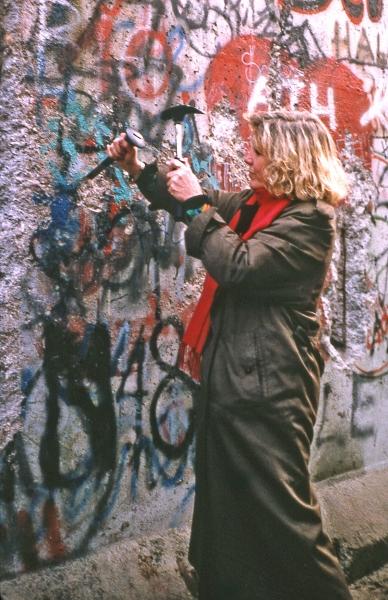 BerlinWall12 (2)website