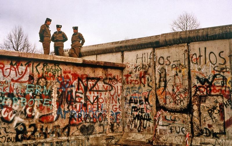BerlinWall16 (Website