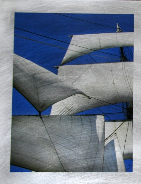Windy SeasDetail