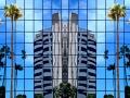 Turley,Pasha Mystic-Building digital canvas