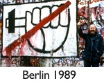 berlin1989-150x120