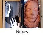 boxes150x120